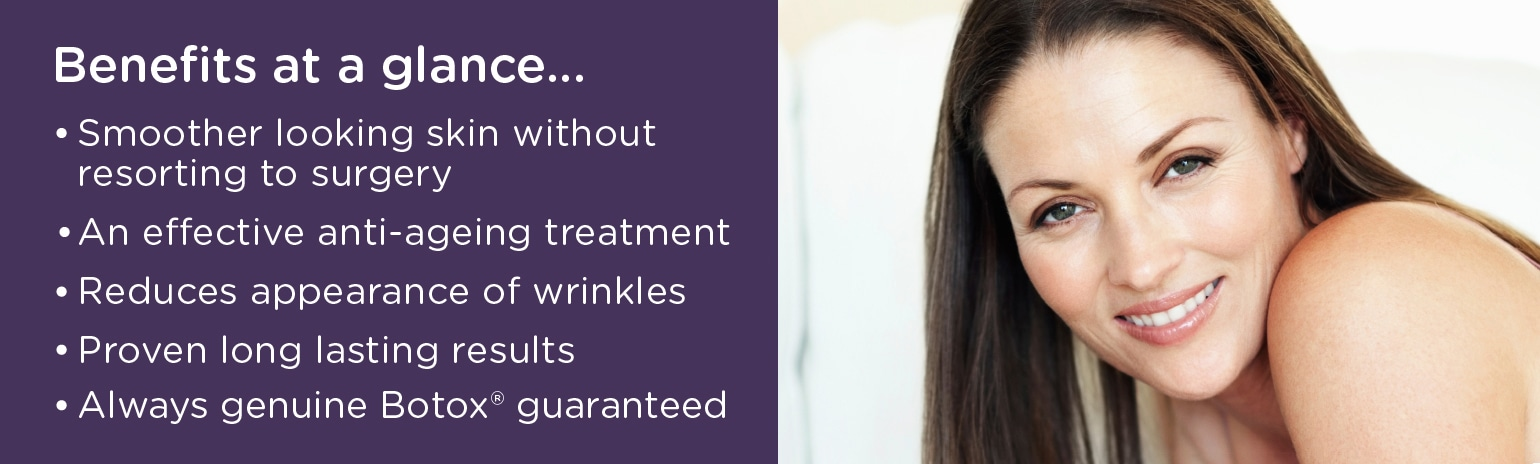 Anti Wrinkle Injections Benefits-2