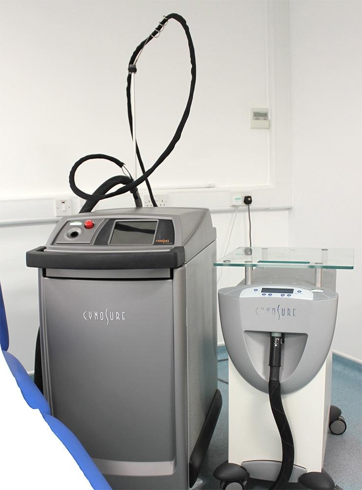 Medical Grade Lasers Good Skin Days