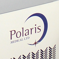 Medical grade lasers