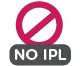 Always say no to IPL hair removal treatment