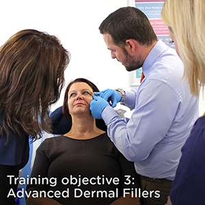 TRAINING DAY DERMAL FILLERS SM