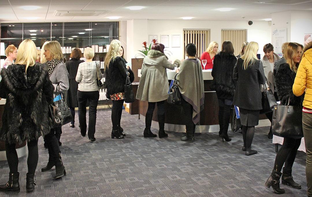 Good Skin Days - Skin Clinic in Leeds, West Yorkshire
