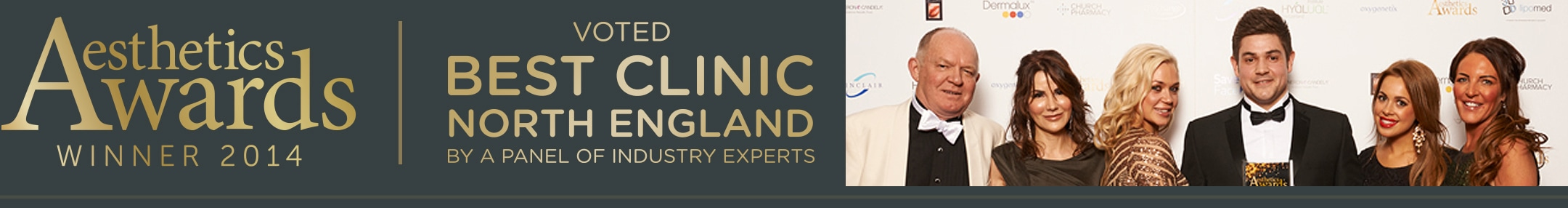 Good Skin Days - Best Clinic North England