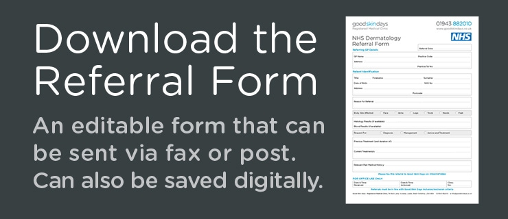 Download Referral Form