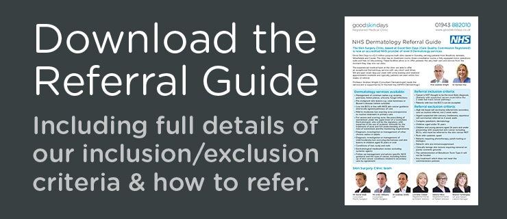 Download Referral Guide