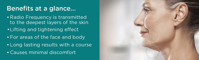 Skin-Tightening-Banner-1