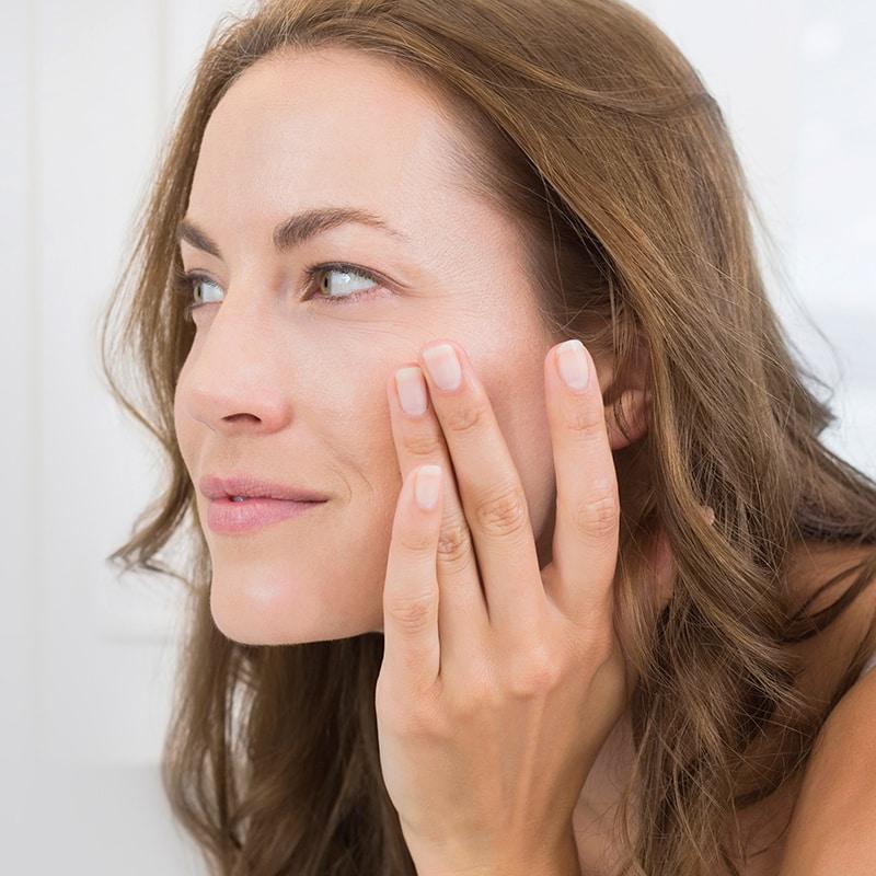 Treatments Skin Clinic Leeds Blog