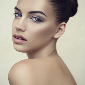 Lip Fillers - do we have realistic expectations?