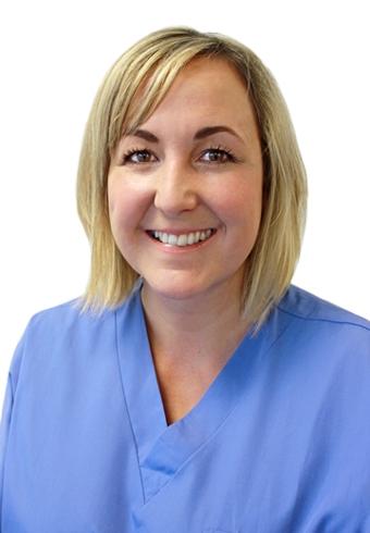 Dr Rachael Kay