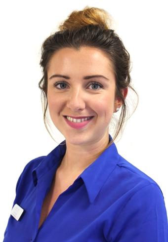 Laura Macfarland