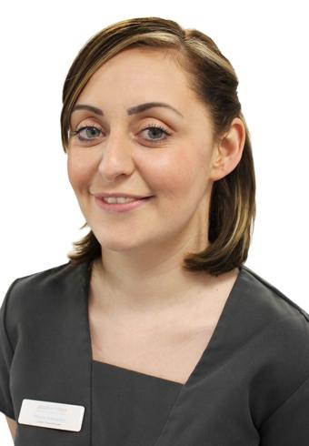 Rhyse Ramsden