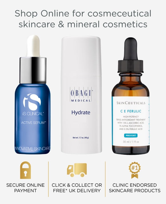 Good Skin Days Shop