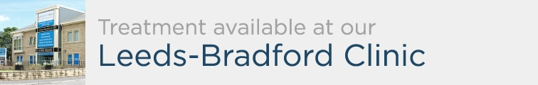 Skin Surgery Clinic Leeds-Bradford