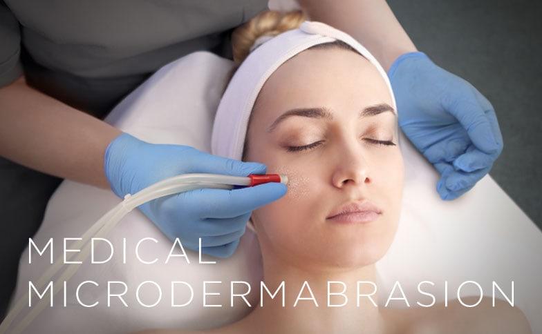 Medical Microdermabrasion Leeds Bradford Yorkshire Good Skin Days Clinic