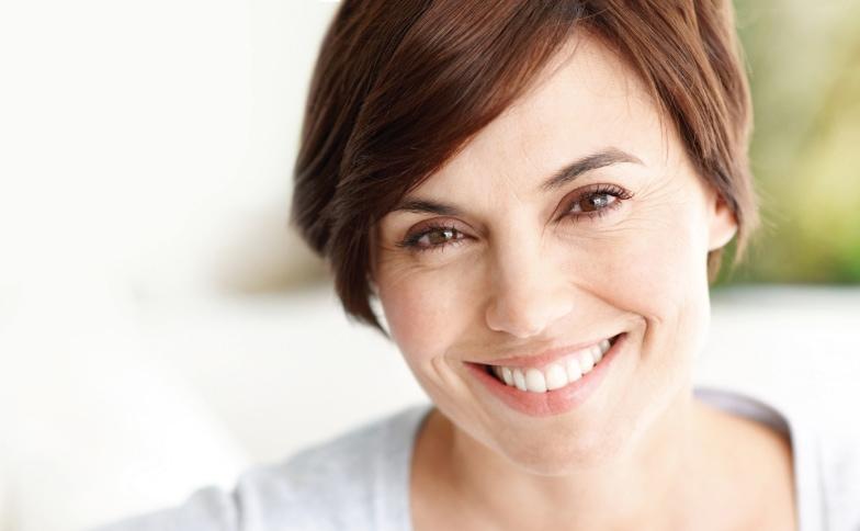 Botox at Good Skin Days - Benefits