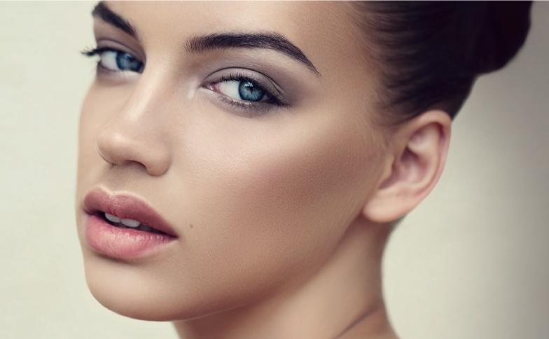 Lip Fillers Leeds Bradford Yorkshire Good Skin Days Clinic