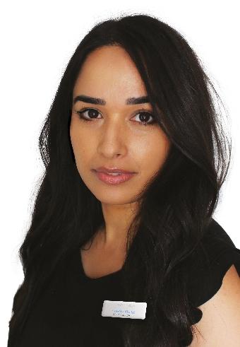 Aneela Khalid