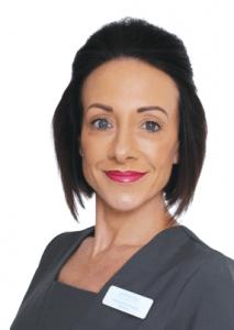Hayleyanne Murphy Practitioner Good Skin Days Laser Hair Removal Leeds Bradford Guiseley
