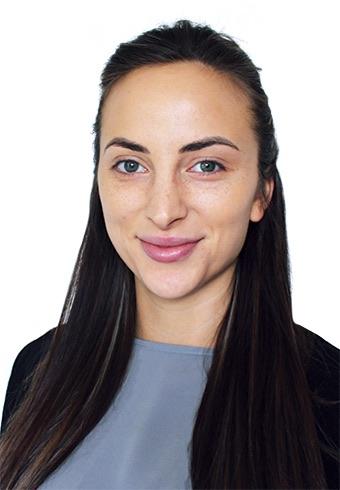 Laura Lightbody