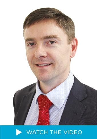 Mr David Mather