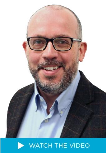 Mr Robert Bains