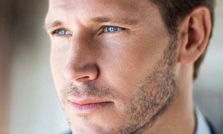 Laser Hair Removal For Men Benefits