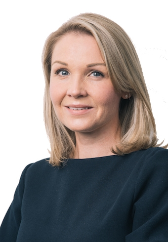 Dr Laura Savage